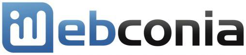 webconia GmbH