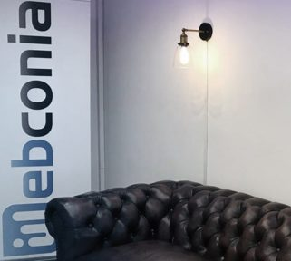 webconia couch